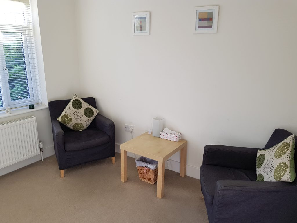 Therapy Room Hire The Counselling Practice